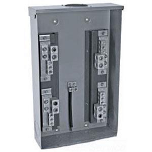 Midwest T3640UL TERMINAL BOX 400A 16X29 3PH