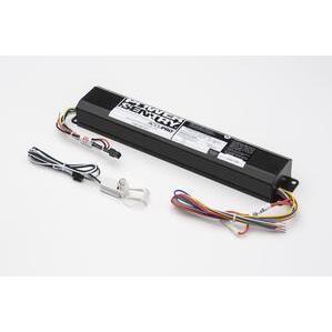 Lithonia Lighting PS1400DWM8 Acuity PS1400DW M8