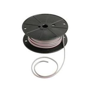 Nutone 376500UL Wire, 500', 18/2 *** Discontinued ***