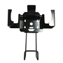 2711T-VMBRACKET MOBILEVIEW ACCESSORY VE