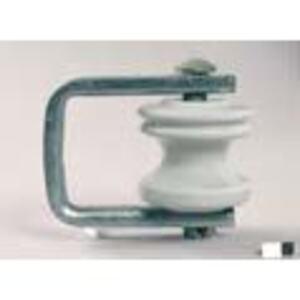 PPC Insulators 4111 DISTR CLEVIS & INSLTR