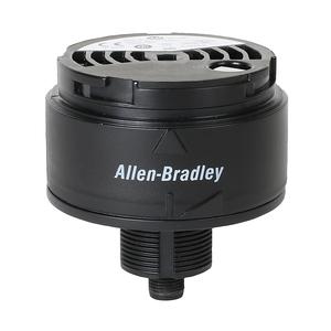 Allen-Bradley 856T-B24QD5C ALB 856T-B24QD5C MOUNTING BAS