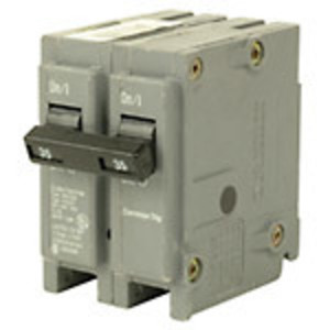 Eaton BRH230 Breaker, 30A, 2P, 120/240V, 22 kAIC