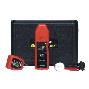 Amprobe BT-250 High Voltage Breaker Tracer
