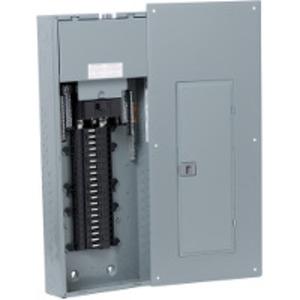 PANEL 40CT 200A COMBPANEL MB CQO140M200C