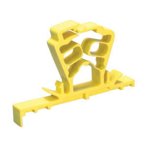 CG4 CABLE GRIPPER