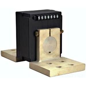 Square D S34036 NEUTRAL CURRENT XFMR, 400-1600A SENSOR