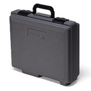 Fluke C100 Universal Carrying Case