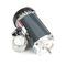 Marathon Motors G841A 1 1800 EPFC 56C 3/60/230/460