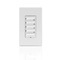 LTB121LZ WALL TIMER 5 BUTTON
