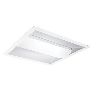 Philips Lighting 520221 LED Retrofit Kit, 2' x 2', 29W, 3200 Lumen, 4000K, 120-277