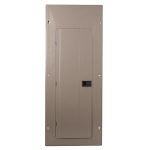 Eaton CHPX7BF CH Cover, NEMA 1, Box Size X7, Flush/Surface