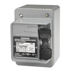 Siemens MMSK02 S-a Mmsk02 Manual Sw,toggle,3-p,ope