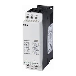 Eaton DS7-342SX200N0-N ETN DS7-342SX200N0-N DS7 Soft Start