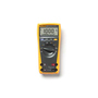 175ESFP MULTIMETER TRUE-RMS