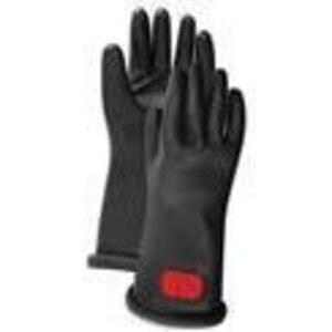 Magid Glove 999929 MARIGOLD RIG CLASS 00 BLACK 14 US SIZE 9