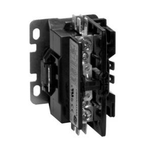 ABB CR453CA1AAA 20 AMP-1P-110-120V-HEX SC W/QC