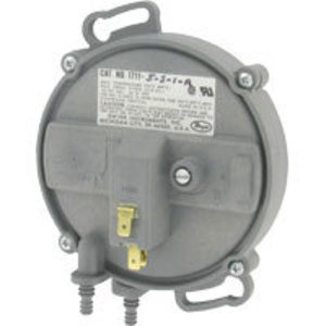 Dwyer 1710-0 LOW DIFFERENTIAL *** Discontinued ***