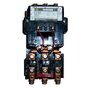 8536SEO1V02SX10 STARTER 600VAC 90AMP NE