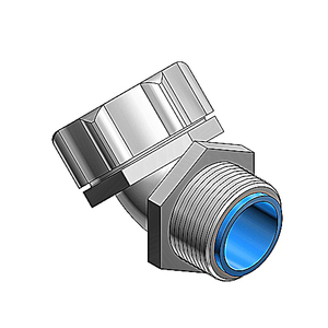 Thomas & Betts 7345 Tc 7345 Insulated Connector