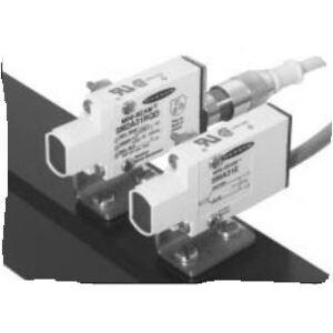 Banner Engineering SM2A-31RL Mini-Beam AC-Voltage Series Sensor