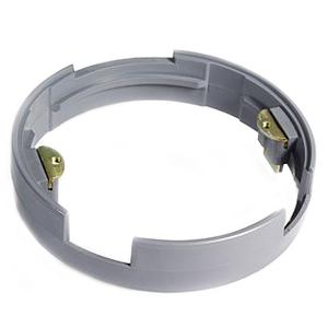 Lew PUFP-LRA LEVELING RING FOR PUFP SERIES