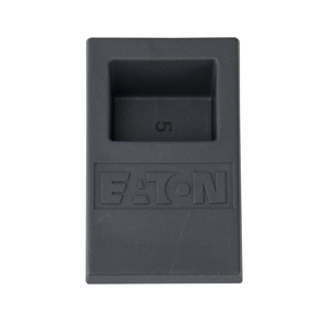 "Eaton LATCHPG Load Center, Replacement Latch, BR Type, Gray, 14-5/16"" Wide Only"