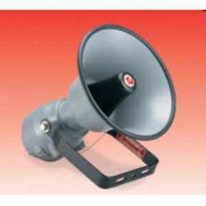 Federal Signal K2001177D-01 PCBA SST-MV