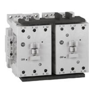 Allen-Bradley 104-C85D02 AB 104-C85D02 IEC 85 A REVERSING
