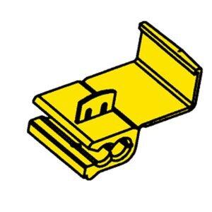 3M 562-BIN Idc Connector (bin)
