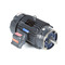 Marathon Motors C325B 7 1/2 1800 213TC EPFC 3/60/230/460