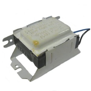 Philips Advance LC49CI Magnetic Ballast, 1-Lamp, 120V