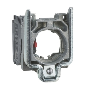 ZB4BZ102 CONTACT BLOCK FOR PUSHBUTTON SW