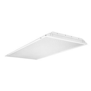 Lithonia Lighting 2GT8332A12MVOLT1/3ADOPLBC31 Troffer