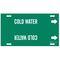 4029-F 4029-F COLD WATER/GRN/STY F