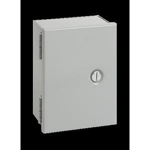 A14N128 SMALL TYPE 1 ENCLOSURE