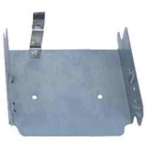 Intermatic 22T338GR Snap-In Bracket, ET Series