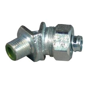 Appleton ISO457525-STB APP ISO457525-STB 3/4 IN 45DEG LFMC