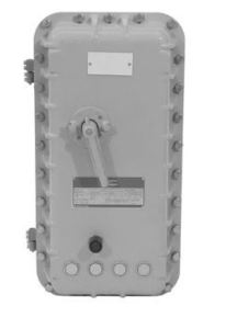 EGS 151480018 E3TM-485010-X01 SURVIVAL SYS AE3TM485010-3OL-X01-T3-4F-8K-S6