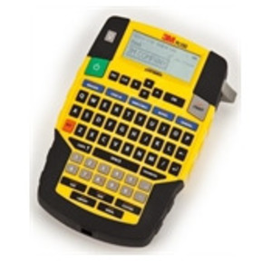 Dymo 1835374 Portable Labeler