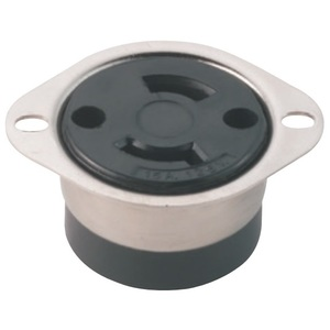 Eaton Arrow Hart CWL115FO Flanged Outlet