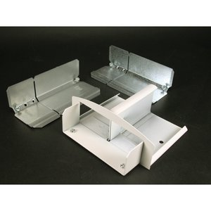 Wiremold DS4089-DV DS4000 TO 4000 TRAN FIT DV