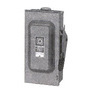 H368R HEAVY DUTY GENERAL SAFTEY SWITCH