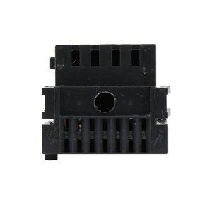 ABB SRPK1200A900 Rating Plug, 900A, 600VAC, 2735-9160 Trip Range, Spectra Series