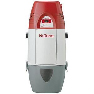 Nutone VX550C 550W Central Vacuum System (Cyclonic) *** Discontinued ***