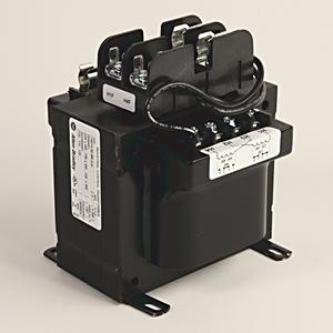 Allen-Bradley 1497A-A8-M6-3-N CONTROL POWER