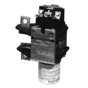 EC&M 9055R2U DASH POT OIL FOR RELAY