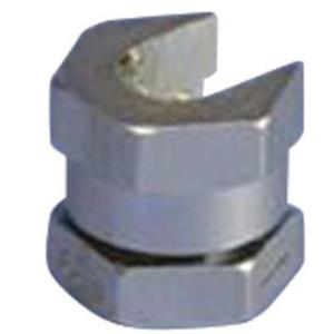 """nVent Caddy SN37 3/8"""" SN Series Nut."""
