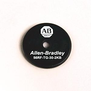 Allen-Bradley 56RF-TG-30-2KB RFID TAG