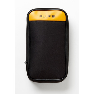 Fluke C60 FLU C60 SOFT CASE